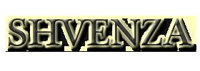 Shvenza.ru - фурнитура для бижутерии